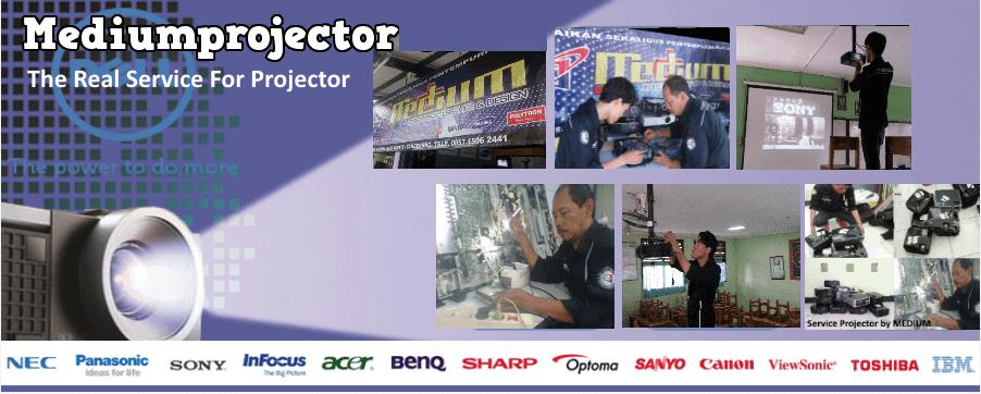 mediumprojector slider