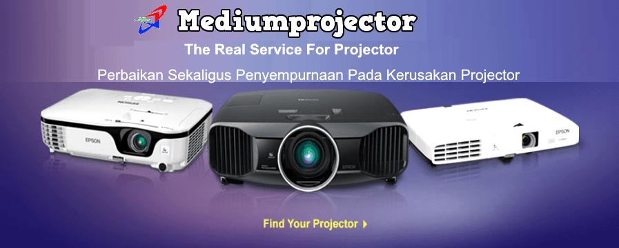 mediumprojector_slider03